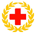 平阳县红十字会